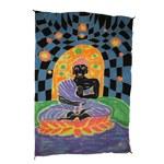 Paréo Bouddha Goa