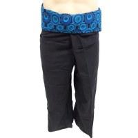 Pantalon thaï revers Rayong 2
