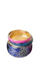 Bracelets femme X 3 sira