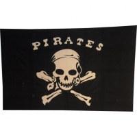 Tenture pirates