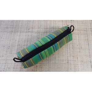Trousse Koshi 2 vert
