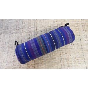Trousse Koshi blue