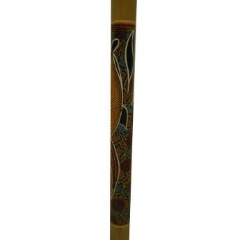 Didgeridoo big color