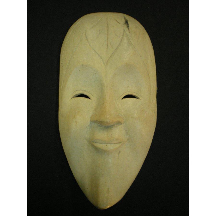 Masque visage
