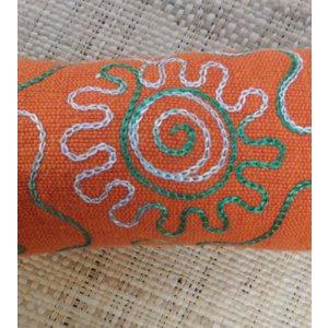 Trousse Rapti orange 1