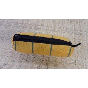 Trousse kerala jaune