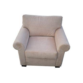 salon nubuck. Black Bedroom Furniture Sets. Home Design Ideas