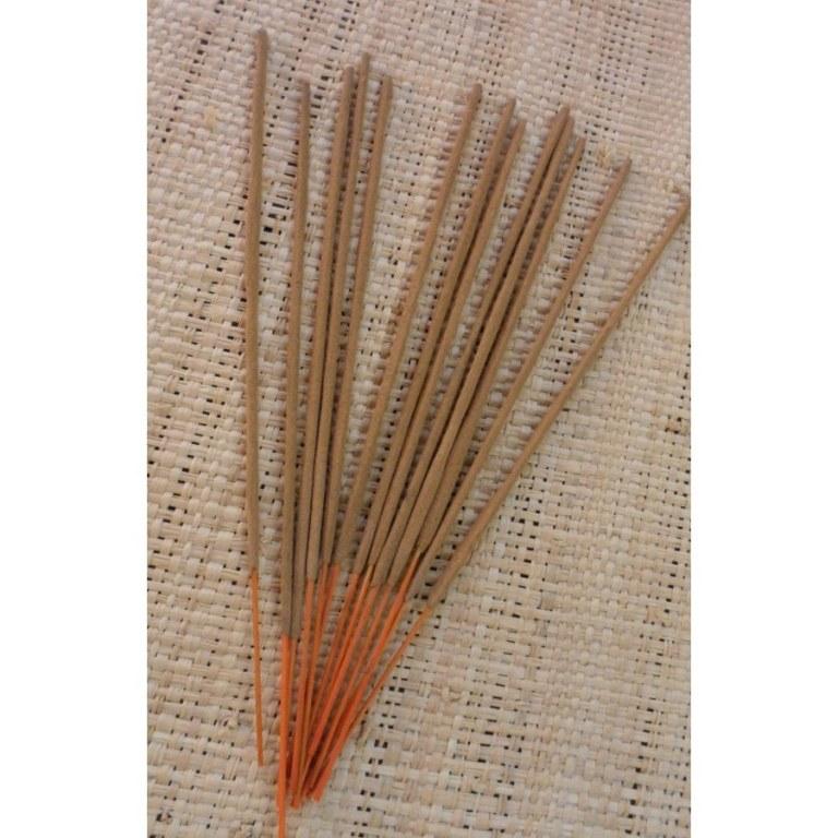 Encens en sticks Goloka goodearth