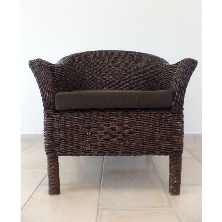fauteuil jacinthe d 39 eau. Black Bedroom Furniture Sets. Home Design Ideas