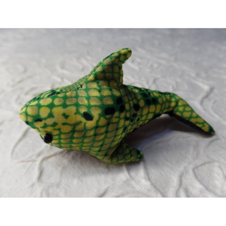 Requin ani thaï 2
