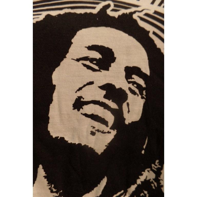 Débardeur Bob Marley