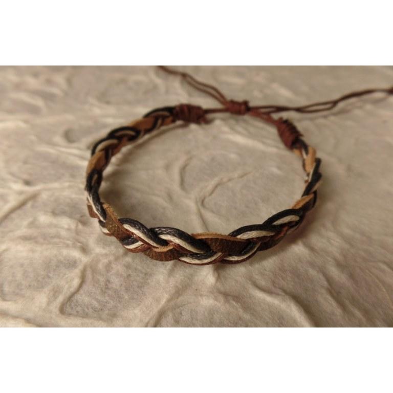 Bracelet Anak 6