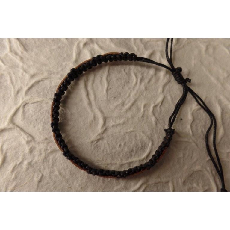 Bracelet macra Endang 1