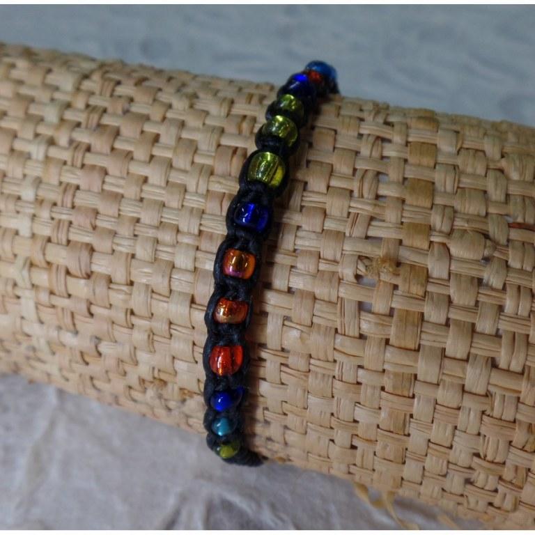 Bracelet Yom 2
