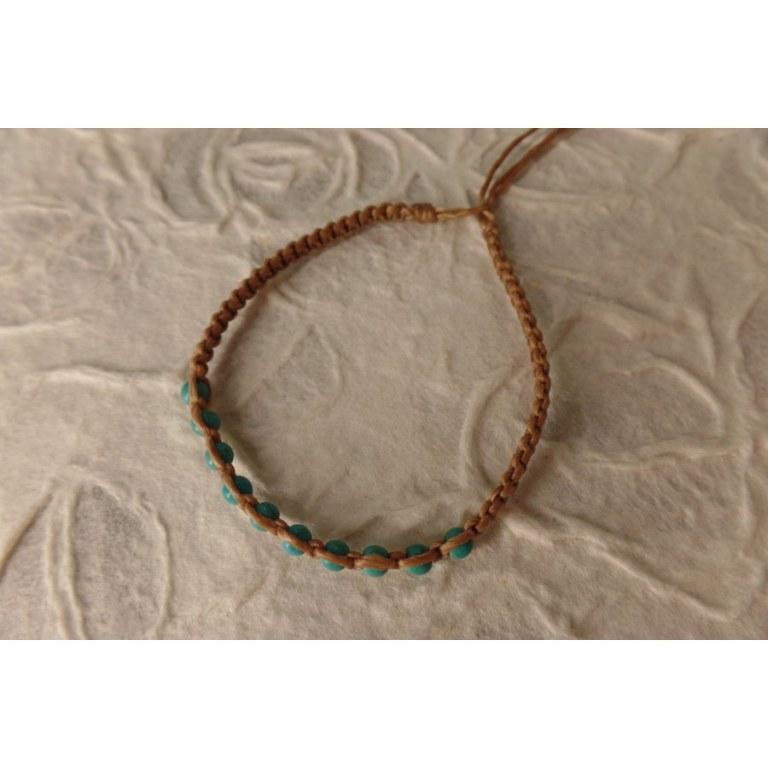Bracelet Yom 8