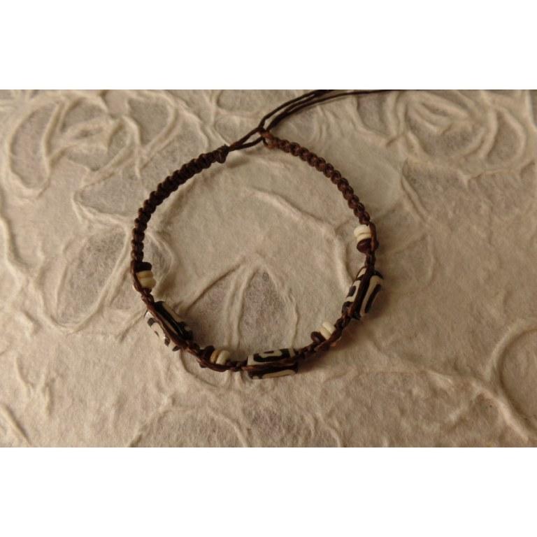 Bracelet Pa sak 2