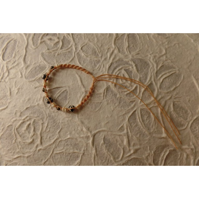 Bracelet Ping 2