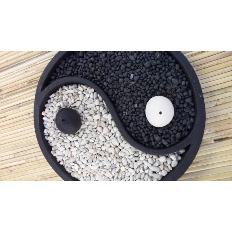 Jardin Japonais Yin Yang Inspiraci N Para El Dise O Del