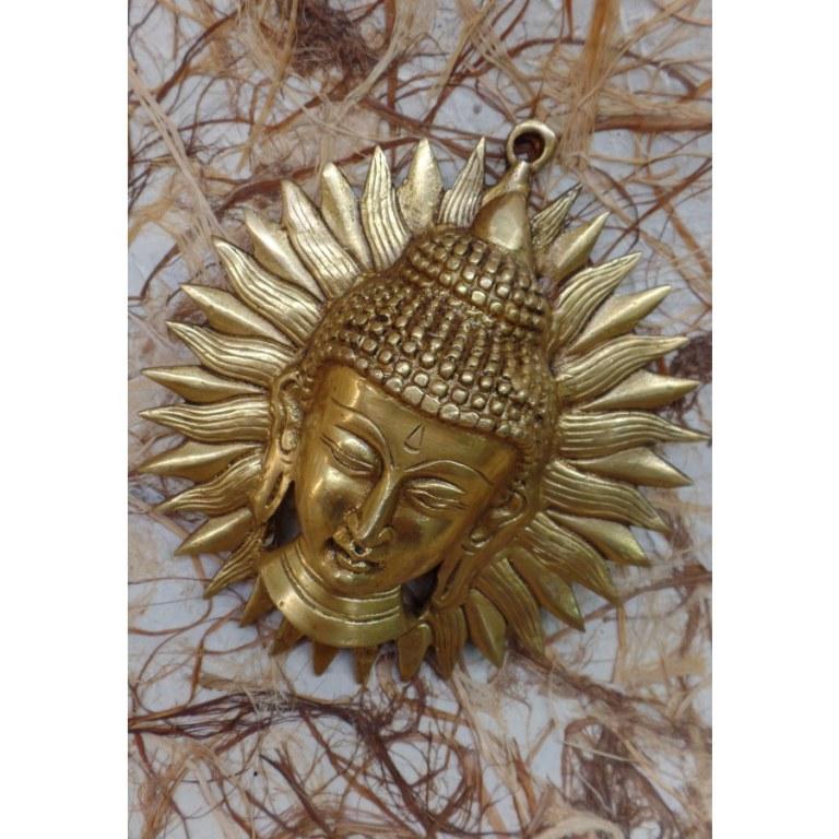 Bouddha Surya