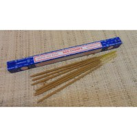 Encens Nag Champa agarbatti 10 g