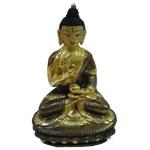 Buddha Abhaya