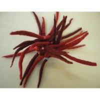 Chouchou laine bouillie 3
