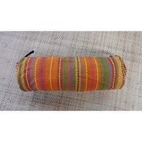 Trousse Koshi orange