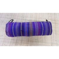 Trousse Koshi violet