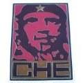 Tableaux du Che Guevara