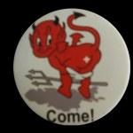 Badge come