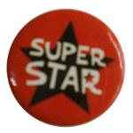 Badge super star