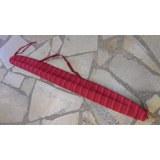 Housse didgeridoo 4