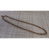 Collier mala 108 perles 3