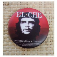 Badge Le Che 45