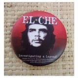 Badge Le Che 45