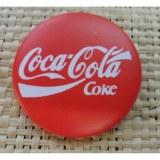 Badge cola
