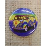 Badge combi Volkswagen 2