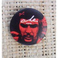 Badge Che
