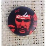 Badge Che