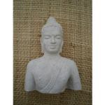 Statuette Bouddha buste
