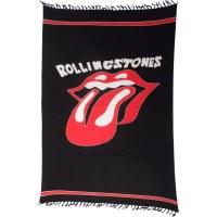 Mini tenture Rolling Stones