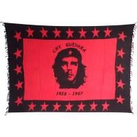 Mini tenture Che Guevara