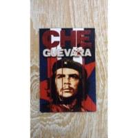 Aimant El Che