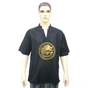 chemise thai