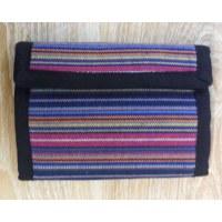 Portefeuille Lumbini color