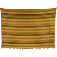 Tenture couverture Kérala désert
