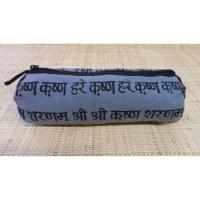 Trousse grise sanskrit