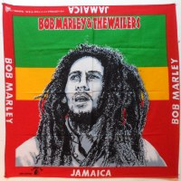 Bandana Marley et les Wailers