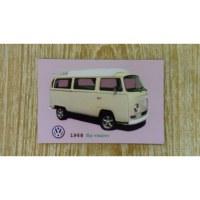 Aimant combi Volkswagen 1968