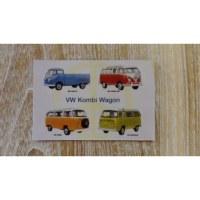 Aimant  4 combi Volkswagen